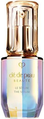 Clé de Peau Beauté The Serum