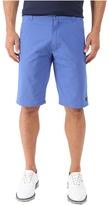 Oakley Grayson Shorts
