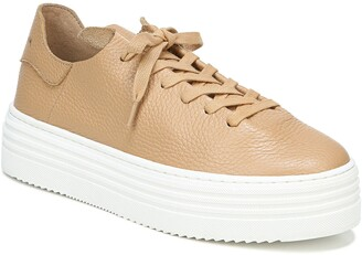 Sam Edelman Pippy Platform Sneaker