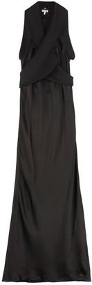 Loewe Viscose Dress