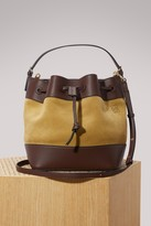 Loewe Midnight shoulder bag