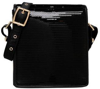 Emilio Pucci Cross-body bag
