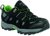 Regatta Great Outdoors Childrens/Youths Garsdale Low Junior Hiking Shoes