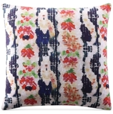 "Tracy Porter Griffin 18"" x 18"" Decorative Pillow"