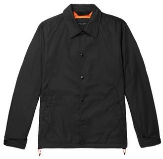 Rag & Bone Jacket