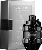 Viktor & Rolf Spicebomb Haute Couture Edition
