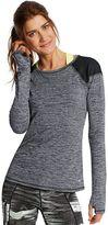 Champion Women's Marathon Running Tee