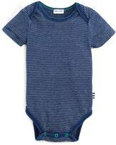 Splendid Boys' Stripe Bodysuit - Baby