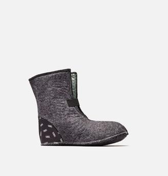 Sorel Men's Caribou XT Omni-Heat Boot Liner