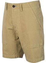Billabong Men's Westpoint 18 Inch Short