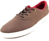 Emerica The Reynolds Cruiser Lt Round Toe Canvas Sneakers.