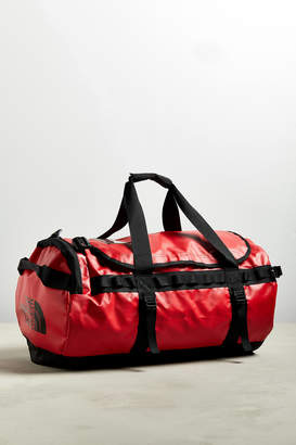 The North Face Base Camp Medium Duffle Bag