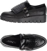 HYPNOSI Loafers