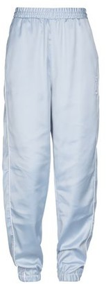 Hummel Casual trouser