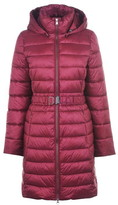 Barbour Lifestyle Murray Quilted Jacket