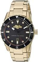 A|X Armani Exchange Armani Exchange Men's AX1710 Watch