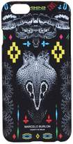 Marcelo Burlon County of Milan Hi-tech Accessory