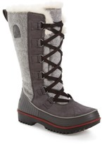 Sorel Women's 'Tivoli High Ii' Boot