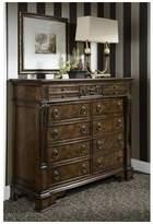 Belvedere 13 Drawer Chest Fine Furniture Design