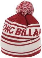 Billabong Hats - Item 46450513