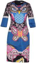 Frankie Morello Short dresses - Item 34768232