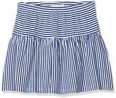 Name It Girls' Nitinger NMT Skirt