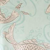 Osborne & Little - Album 6 Collection - Derwent Wallpaper - W579606