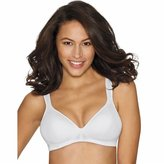 Hanes Women's Fit Perfection Wire Free Bra