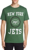 Junk Food Clothing New York Jets Tee