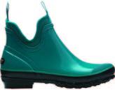 Bogs Harper Rain Boot - Women's Teal 8.0