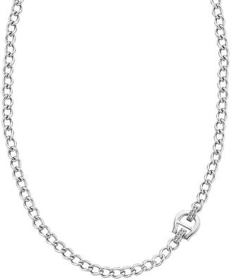 Aigner Women's Chain with Pendant-a64029.n92