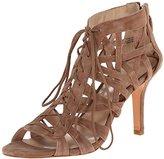Pour La Victoire Women's Charlize Dress Sandal