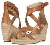 Vince Camuto Mesteria (Black) Women's Shoes