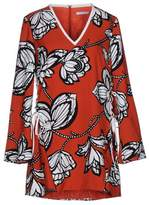 Finders Keepers Short dress