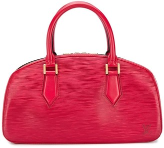 Louis Vuitton 1998 pre-owned Jasmin tote