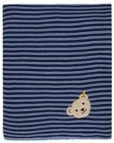 Steiff Girl's Decke Strick Sleeping Bag,(Size of Manufacturer: One Size)