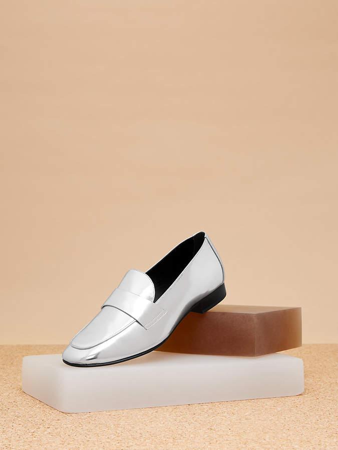 Diane von Furstenberg Lafayette Loafer