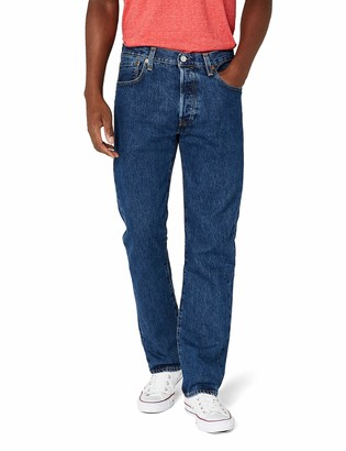 Levi's Men's 673 Original Fit' Jeans