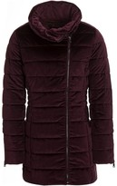 Stoic Assym Zip Insulated Jacket - Women's