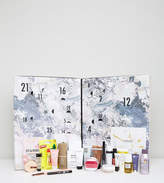 Beauty Extras The Advent Calendar