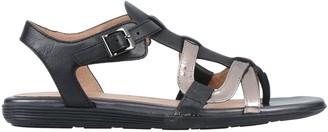 Stonefly Toe strap sandals
