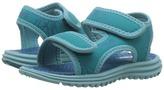 Teva Tidepool Girls Shoes