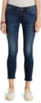 Ralph Lauren D&S Reed Super Skinny Jean
