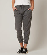 Under Armour French Terry Jogger Sweatpant