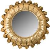 Safavieh Sybil Leaf Mirror