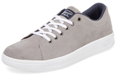 Original Penguin Barker Low Top Sneaker