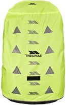 Trespass Sulcata Reflective Rucksack/Backpack Cover