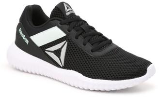 Reebok Flexagon Energy Training Shoe - Women's