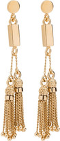 Chloé Lynn Earrings Sold By Pair