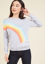 Sugarhill Boutique Keep Under Color Sweater in 14 (UK)